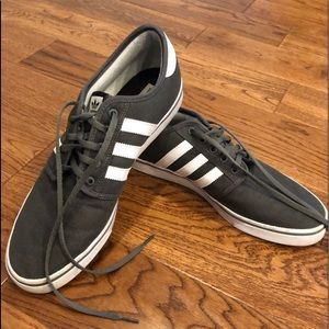 Men's Adidas Size 13 US Athletic Shoes